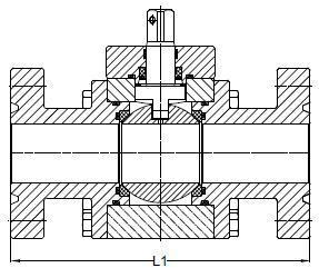 ball-valve-1