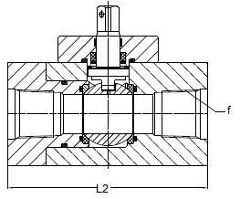 ball-valve-2