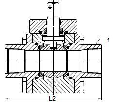 ball-valve-3
