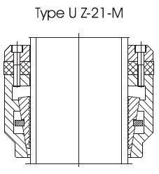 ch 21 m